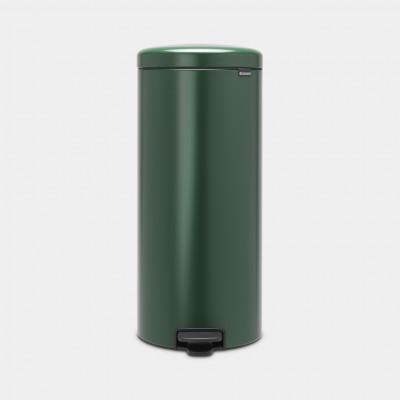 Treteimer NewIcon 30 L  | Grün