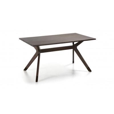 Mindi | Table