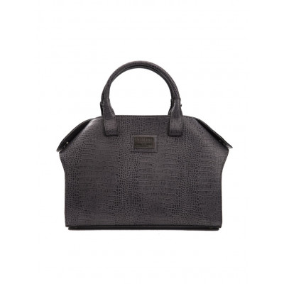 Handtasche Fulvia | Grigio