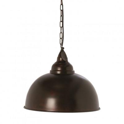 Pendant Lamp Milton | Bronze