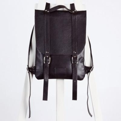 Backpack | Dark Brown
