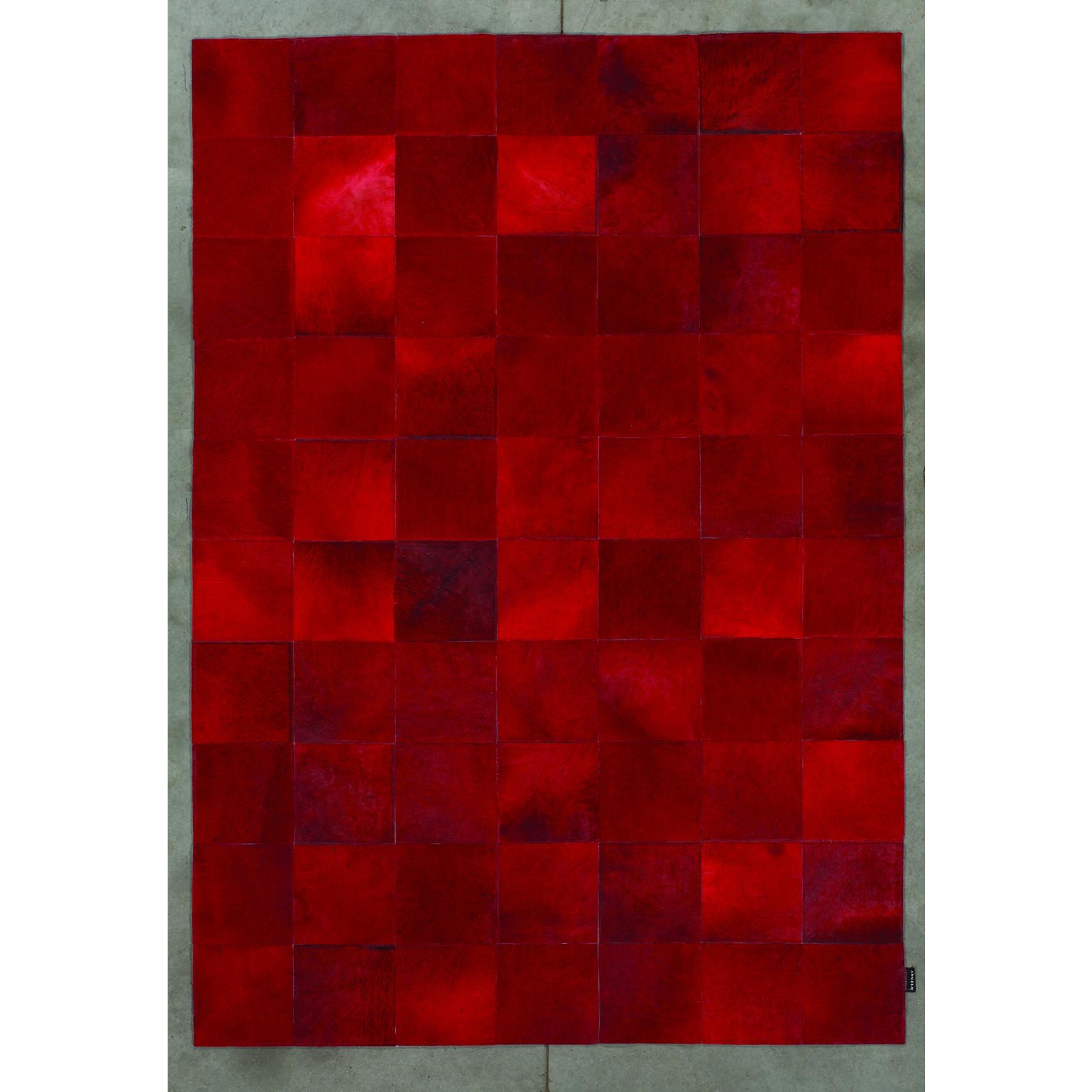 Starless | Red