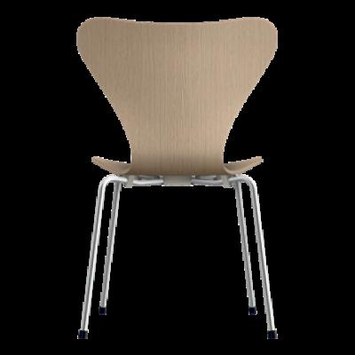 Serie 7 3107 Stuhl | Eiche