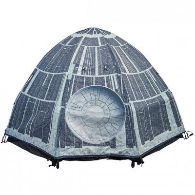 Tent | Death Star