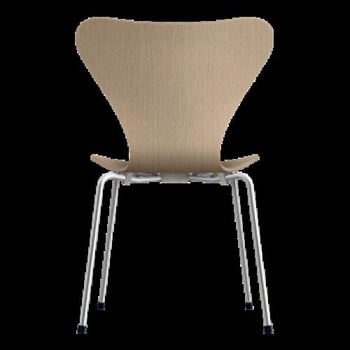 Chaise Series 7 3107 | Chêne