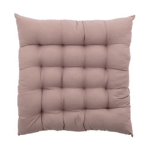 Kussen Polyester   Roze