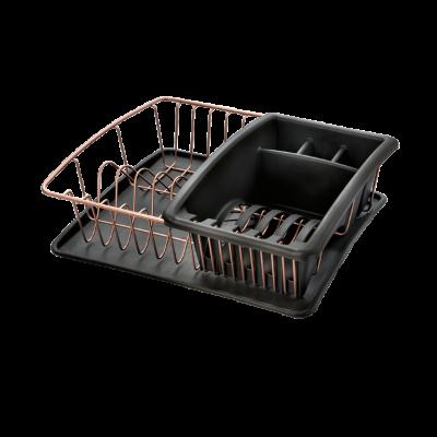 Abtropfgestelle Aquatex | Kupfer