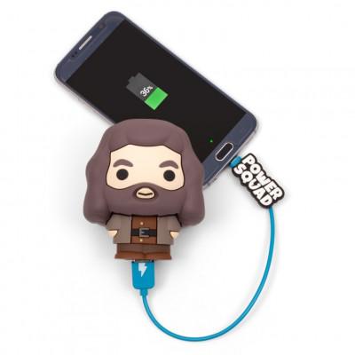 Powerbank 2500 mAh   Hagrid