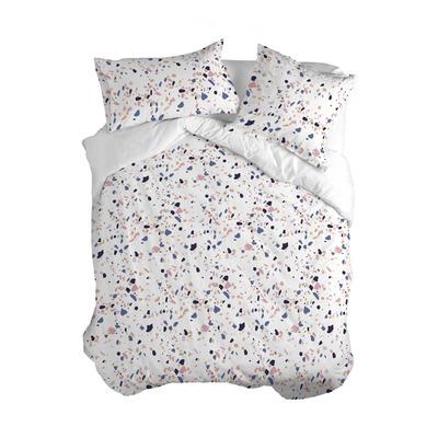Bettüberzug | Terrazzo