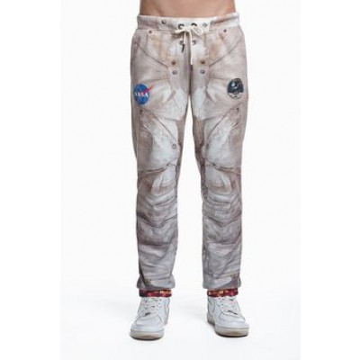 Appolo | Pants | Man