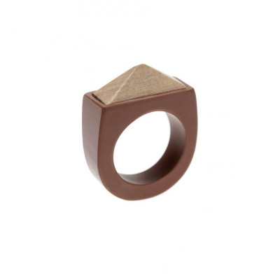 Ring Tan