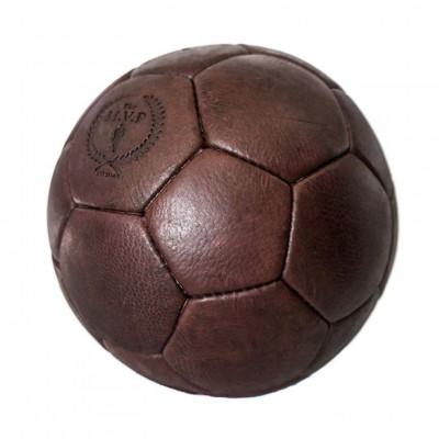 MVP Heritage 32P Soccer Ball