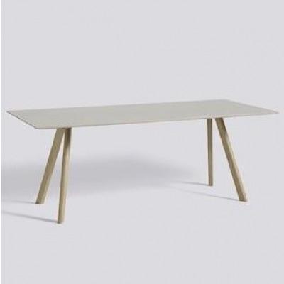 Tisch Kopenhagen CPH30   Weiß