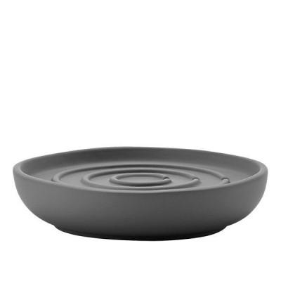 Soap Dish Nova | Grey