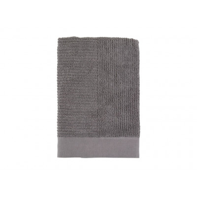 Bath Towel Classic | Grey