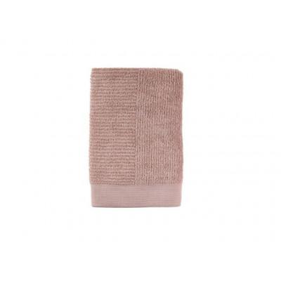 Handtuch Classic | Rosa