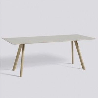 Tisch Kopenhagen CPH30 | Weiß
