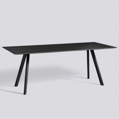 Tisch Kopenhagen CPH30 | Schwarz