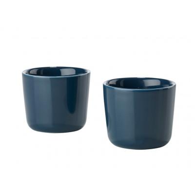 Set of 2 Thermo Mug 20 cl | Ink