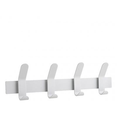 Garderobenständer A-Rack |  Weiches Grau