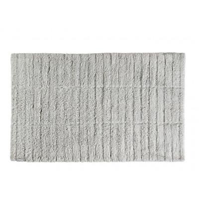 Bath Mat Tiles | Soft Grey