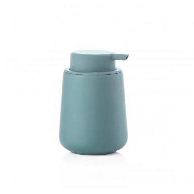 Soap Dispenser Nova | Cameo Blue