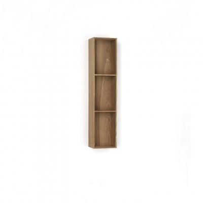 Regal Billa 3 Rooms   MDF Holz