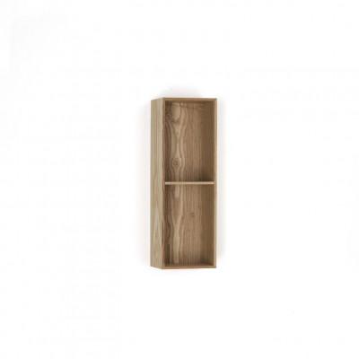 Regal Billa 2 Rooms   MDF Holz