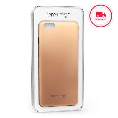 Iphone 6 Slim Case  | Rose Gold