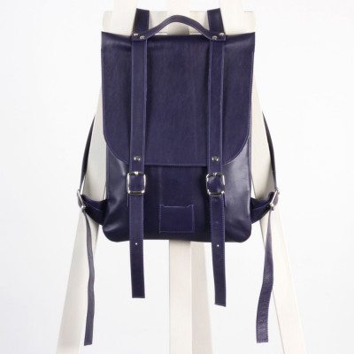 Backpack | Purple