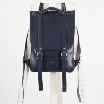 Backpack | Navy Blue