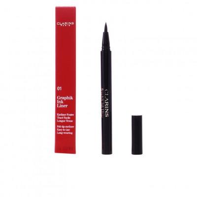 Graphic Ink Eyeliner