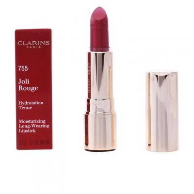 Lipstick Joli Rouge   755 Litchi