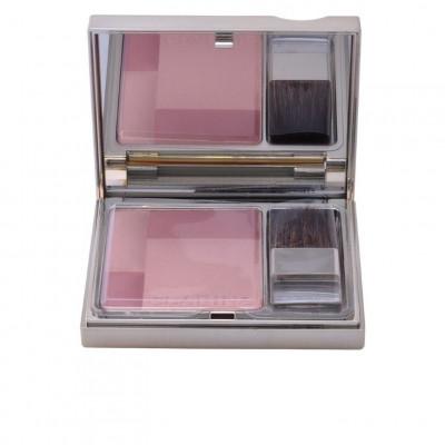 Blush Prodige Illuminating Cheek Colour   #2 Soft Peach