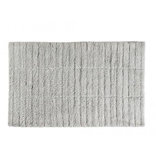 Tapis de Bain Tiles   Gris