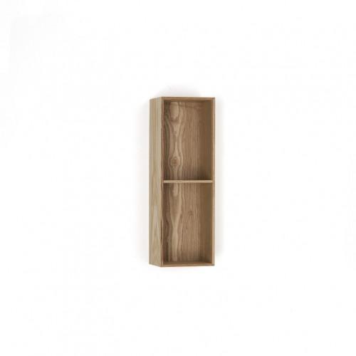 Shelf Billa 2 Rooms | Wood