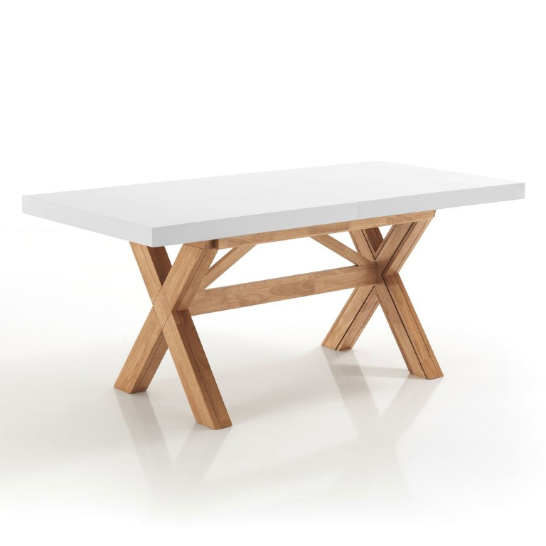 Dining Table Jolly-A