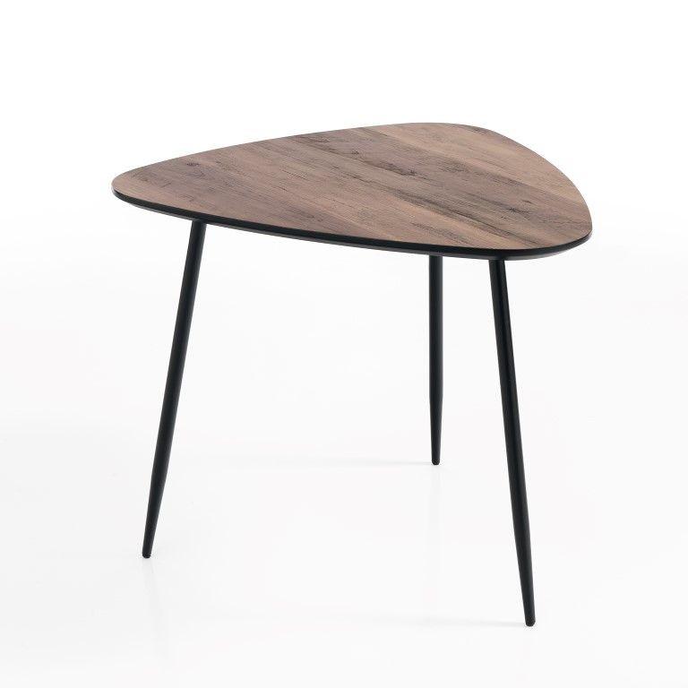 Side Table Jiza - B