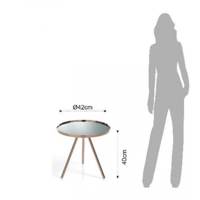 Coffee Table Spok