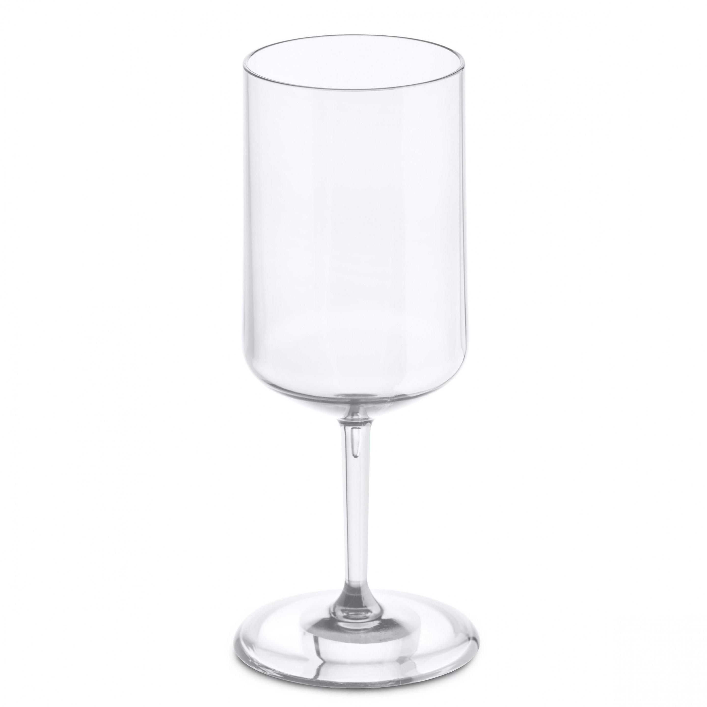 Superglas Cheers Wine 6er-Set   Kristallklar