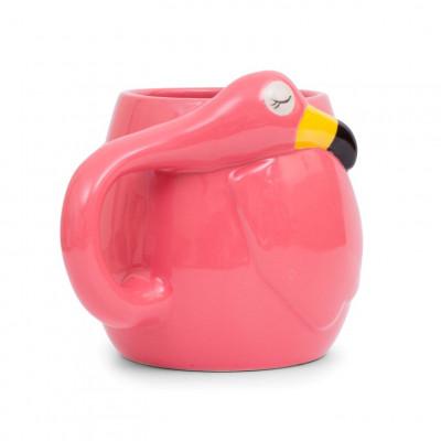 Becher   Flamingo   300 ml