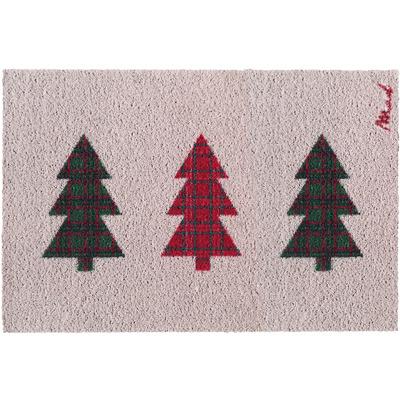 Fußmatte Zita Scraper | 50 x 75 cm