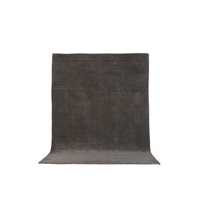 Teppich Ulla 200x300 cm   Grau