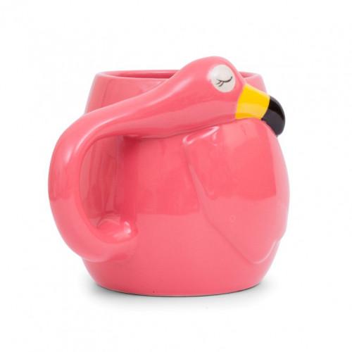 Becher | Flamingo | 300 ml