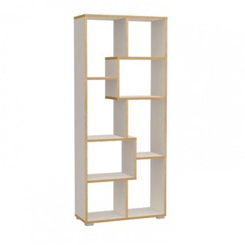 Bookcase Random - A