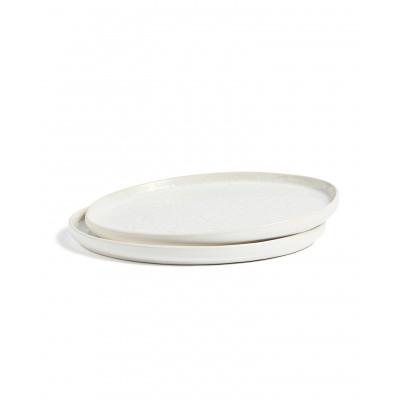 Plates Albe | Set of 2