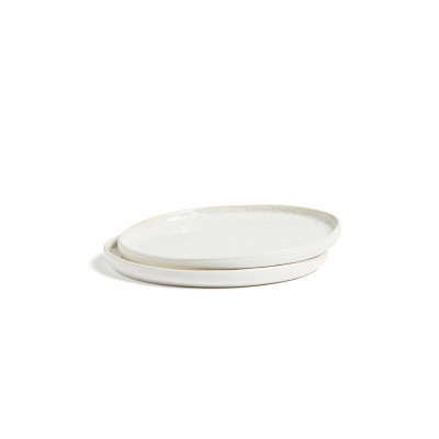Small Plates Albe | Set of 2