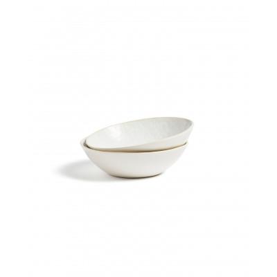 Bowls Albe | Set of 2
