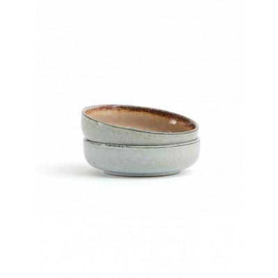 Bowls Nomimono | Set of 2