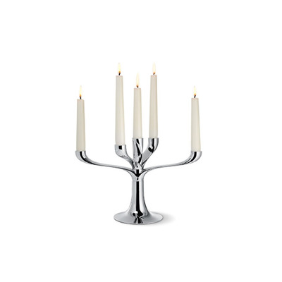 Kerzenhalter Candelabra